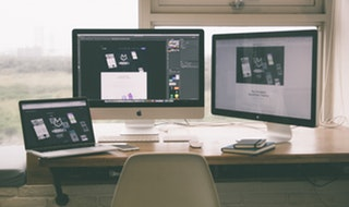 A webáruház készítés lépései