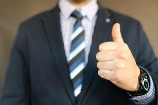Mit kell tudni a cégkivonatokról?